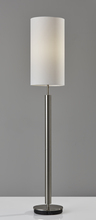 Adesso 4174-22 - Hollywood Floor Lamp