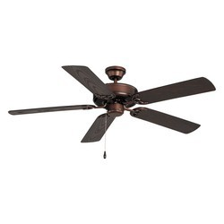 Basic-Max-Outdoor Ceiling Fan