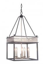 Foyer/Hall Lanterns