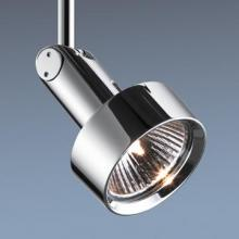 Bruck Lighting System 800214ch - Clareo Snoot 1